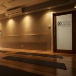Yoga emporium studio 1113